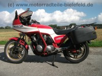 Honda_CB_900F2_Boldor_rotweiss_HuB_Hepco_Becker_Marving_4in1_wie_CB_750_900_F_F2_RC01_RC04_1