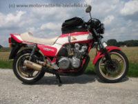 Honda_CB_900_F2_Boldor_SC01_Harro_Nico_Bakker_Auspuff_4in1_Motot_Italia_Rasten_Giuliari_Sitz_1