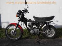 Honda_CY_50_Mokick_Sammlung_Custom_parts_Motoren_Extras_-_wie_Honda_XL50_CB50J_132