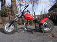 Honda_CY_50_Mokick_Sammlung_Custom_parts_Motoren_Extras_-_wie_Honda_XL50_CB50J_163