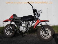 Honda_CY_50_Mokick_Sammlung_Custom_parts_Motoren_Extras_-_wie_Honda_XL50_CB50J_56