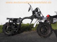 Honda_CY_50_Mokick_Sammlung_Custom_parts_Motoren_Extras_-_wie_Honda_XL50_CB50J_84