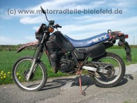 Honda_MTX125R_JD05_MTX_80_125_200_MTX80_MTX125_MTX200_R_MTX_80R_125R_200R_6
