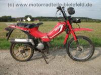 Honda_PX50_AB06_Mofa_wie_PA_PX_PXR_50_PA50_PXR50_Camino_DX_S_11