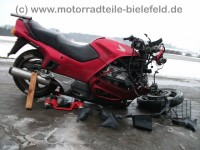 Honda_ST_1100_Pan_European_SC26_Tourer_Crash_ST1100_2