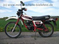 Honda_XL125S_L125S_L_XL_XR_125_200_250_L125_XL125_XL200_XL250_S_R_125S_125R_1