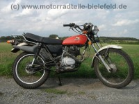 Honda_XL_125_K_EZ_76_orange-weiss_original_-_wie_CB_CL_TL_SL_100_125_185_200_250_S_K_7