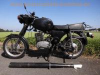 MZ_250_TS_VEB_Motorradwerk_Zschopau_-_wie_TS_125_150_ETZ_250_1