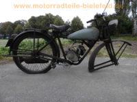 NSU_Quick_98_Nachkriegs-Mofa_Bj__1949_-_wie_NSU_Pony_100_Quickly_1