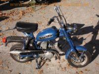 Romet-Pony50-1