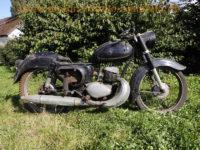 Triumph_CORNET_II_200_aus_1956_-_wie_Contessa_B_BD_BDG_125_250_BOSS_350_1