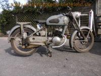 Victoria_250_KR25HM_Bj_1952_-_wie_KR_125_21_25_26_Aero_V99BL_12