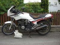Yamaha-XJ600-4