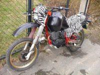 Yamaha-XT600Z-34L-1