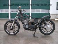 Yamaha-Xj650-4ko-1