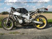 Yamaha_FZR_600_3HE_Crash_-_Motor_Vergaser_Benzinpumpe_CDI_etc__OK__1