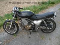 Yamaha_SRX-6_SRX_600_1XL_Stunt_-_wie_1XM_1JK_2TM_XL_350_550_600_2KF_43F_SRX_400_3VN_3SX_12