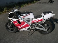 Yamaha_TZR_125_4FL_Sturz_-_wie_TDR_DT_TZR_50_80_125_250_350_R_4BL_5AN_3XE_4DL_4HE_4HX_4HW_5