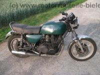 Yamaha_XS_750_1T5_gruen_MOTAD_Edelstahl-Auspuff_3in1_Cafe-Racer_Bobber_Chopper_wie_XS_TX_650_750_850_5
