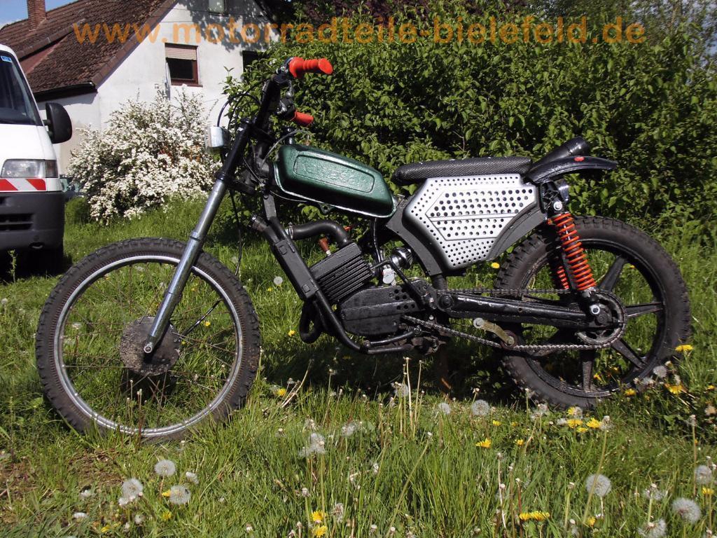 z ndapp ks 80 super sport motorradteile