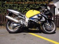 Suzuki GSX750-K0-1