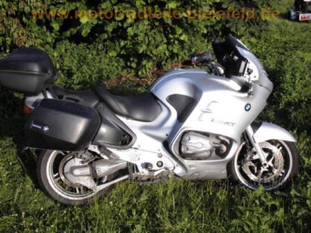 BMW-R1150-RT-1