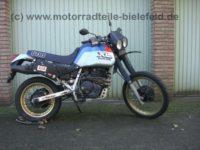Honda XL600-PD04-1