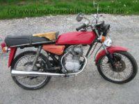 Honda_CB50J_rot_CB_CY_XL_Z_ST_50_DAX_Monkey_CY50_XL50_Z50_18