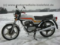 Honda_CB_125_CB125_T_T2_125T2_CB125T2_silber_Verkleidung_32