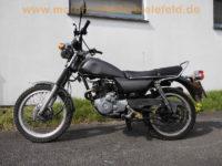 Honda_CL_250_S_Scrambler_MD04_grau_Sturz_-_wie_CB_250_RS_MC02_XL_250_R_MD03_Enduro_1
