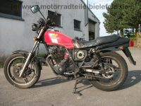 Honda_FT_500_PC07_rot_Einzylinder_single_-_wie_CB_XL_250_500_R_S_PD01_PD02_MC02_1