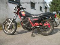 Honda_FT_500_PC07_schwarz_Einzylinder_single_-_wie_CB_XL_250_500_R_S_PD01_PD02_MC02_5