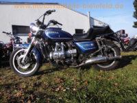 Honda_GL1100_SC02_Goldwing_blau_nackt_unverkleidet_Gepaecktraeger_-_wie_GL1000_GL1_GL2_GL1200_1