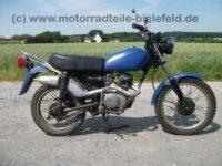 Honda_XL50_blau_original_Papiere_wie_CY_CB_XL_50_CB50_CY50_Vergaser_PC15A_Motor_XL_50E_1