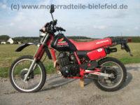 Honda_XL_350R_ND03_schwarzrot_ORIGINAL_Enduro_wie_250_350_500_600_XL350_XL250_XL600_R_250R_600R_XL350R_11