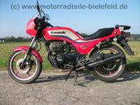 Kawasaki_GPz_305_rot_EX305_GIVI_wie_EX_Z_KZ_GPz_CSR_250_305_A_B_1