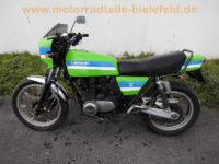 Kawasaki_KZ550D_Z_GPz_550_wie_Z_1000_R_Eddie_Lawson_Replica_KZ_ZX_400_500_A_H_D_J_5