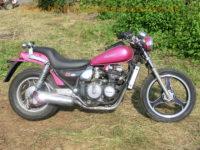 Kawasaki_ZL_600_A_Eliminator_brombeer_Chopper_Cruiser_-_wie_EL_250_252_ZL_900_1000_12