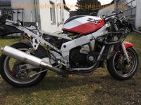 Kawasaki_ZXR_750_H2_ZX750H_rot_Ersatzteile_-_wie_ZXR_400_750_H_H1_J_L_60