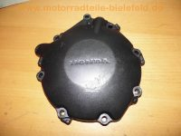 Lichtmaschinendeckel Honda CB1000R SC60 - CBR1000RR SC57- 1