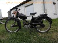 Rex-Motoren-Werke_München_Typ_REX_17_Bj__1958_-_wie_REX_Riva_Monaco_Radi_Como_Luxus_XX_1