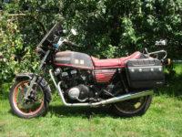 Suzuki_GSX_250_E_GS_25_X_BLACK_SUZI_NO__3_EXTRAS_-_wie_GS_40_X_GSX_250_400_450_E_L_T_1