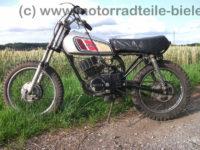Yamaha_YZ_DT_TY_50_60_80_Kleinrad_Kindercross_Vollcross_1