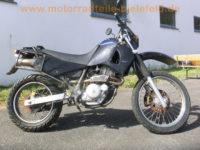 Cagiva_W12_350_Enduro_2N1_ROTAX-Motor_-_wie_W16_500_600_Aprilia_ETX_350_600_1