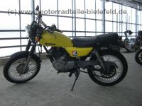 Honda_CL_250_CL250_S_250S_CL250S_MD04_gelb_1