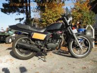 Honda_FT500_PC07_schwarz-orange_-_Motor_wie_XL500R_PD02_XL500S_PD01_31