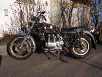 Honda_GL1000_LTD_rot_GL1_Goldwing_EZ1977_viel_Chrom_Extras_unverbastelt_57
