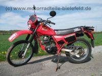 Honda_XL125R_JD04_XL_XR_125_200_250_XL125_XL200_XL250_S_R_125S_125R_6