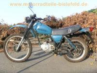 Honda_XL_250_S_1978_Enduro_Scrambler_tuerkis_BSM_Auspuff_-_wie_CL_TL_SL_CB_100_125_175_185_200_250_500_K_S_23_