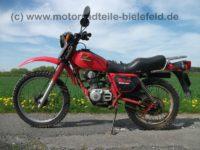 Honda_XR125_Enduro_abgepolstert_L125S_L_XL_XR_125_200_250_L125_XL125_XL200_XL250_S_R_125S_125R_1